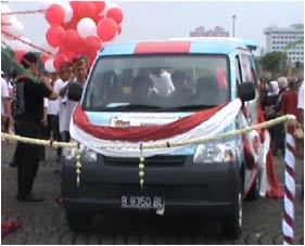 Mobil-Indonesia-1