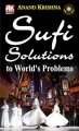 Sufi  Solutions